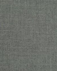 Pacheteau Tweed Flint by