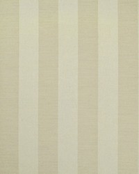 St Helena Stripe Ivory by