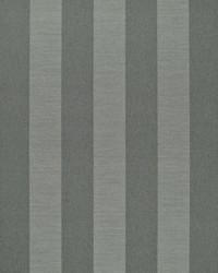 St Helena Stripe Steel by