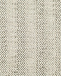Benedetta Tweed Oyster by