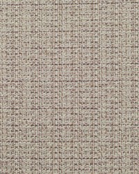 Benedetta Tweed Thistle by
