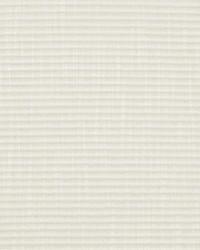 Greystone Ottoman White by