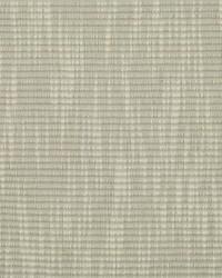 Greystone Ottoman Lichen by