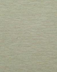 Sagebrush Herringbon Laurel by