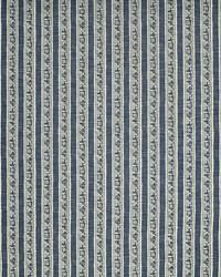 Cortez Stripe Azure by