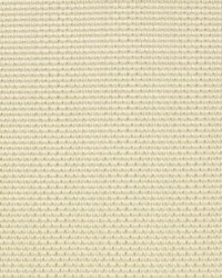 Valenza Basketweave Ivory by