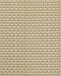 Valenza Basketweave Papyrus by