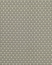 Valenza Basketweave Oyster by
