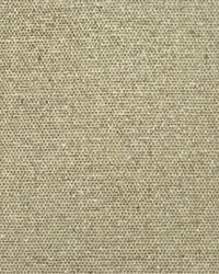 Banham Weave Stone by