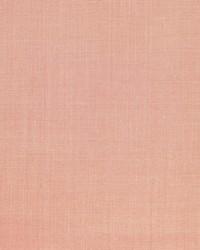 Bredbury Silk Shell by