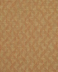Chinati Weave Terracotta by