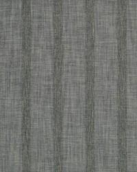 Kiri Sheer Stripe Blue Spruce by