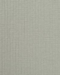 Bretby Matelasse Pearl Grey by