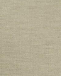 Tristan Linen Velvet Grey by