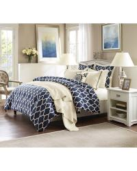 Strathmore Comforter Set Queen Full by