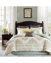 Harbor House Miramar Comforter Set Full by