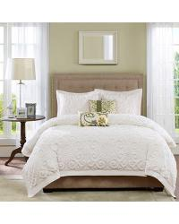 Suzanna King Comforter Mini Set by