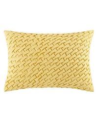 Harbor House Miramar Oblong Pillow by