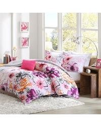 Olivia Comforter Set Twin TXL by