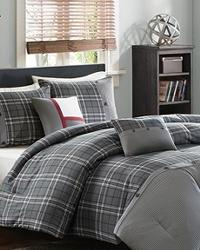 Daryl Comforter Set Full Queen by