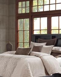 Eclipse Comforter Mini Set King by
