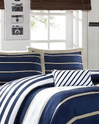 Ashton Comforter Set Twin TXL by