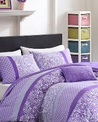 Riley Comforter Set Twin TXL by