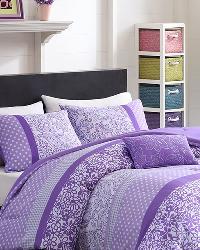 Riley Comforter Set Queen Full by