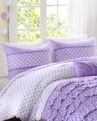 Morgan Comforter Set Queen Full by