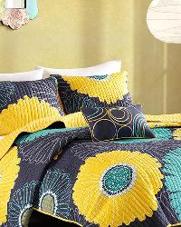 Alice Coverlet Set Full Queen by