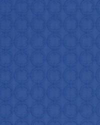 FULL CIRCLE      HEL BLUE MARINE by