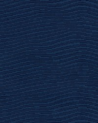 BILLOW           HUZ NAVY by