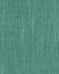 ORISSA           HHF TEAL by