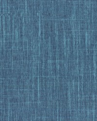 ORISSA           HHF DENIM by
