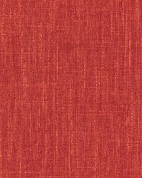 ORISSA           HHF CRIMSON by