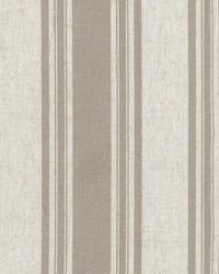Thames Stripe Nickel by