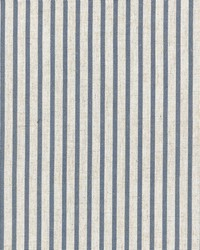Harlow Stripe Baltic by