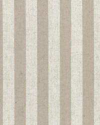 Margate Stripe Twine by