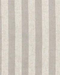 Margate Stripe Fog by