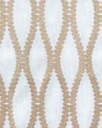 Blossom Emb Twine by