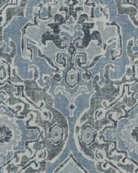 Izmir Rug Chambray by