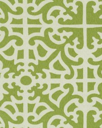 SNS PARTERRE GRASS by