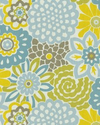 BUTTON BLOOMS    SWA SPA by