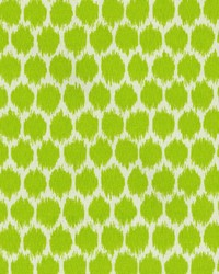 SNS SEEING SPOTS SWA MINT JULEP by