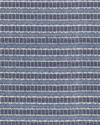 Admiral Stripe Baltic by