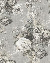 Ballad Bouquet Platinum by