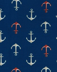 SNS Oceanic Calm Nautical by