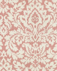 DASHING DAMASK   SWA BLUSH by