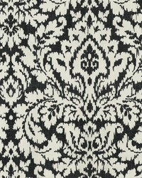 DASHING DAMASK   SWA GRAPHITE by
