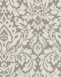 DASHING DAMASK   SWA LINEN by